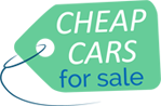 http://cheap-carsforsale.com/